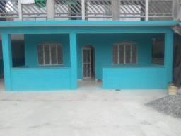 Aluguel Casa em Brisa Mar Itaguaí