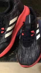 Vendo sapatos originais e pouco usados