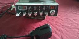 Radio Px vr95