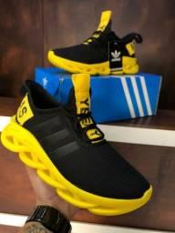 Adidas Maverick Número 40(Guarulhos)