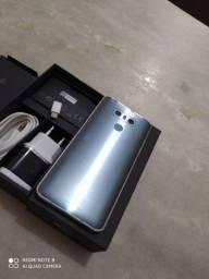 LG G6 muito novo. Snapdragon 821. Leia tudo.