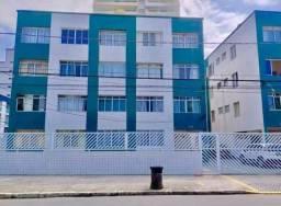 Vendo apartamento praia grande frente da praia