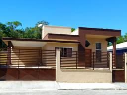"Casa de luxo ORLA NORTE Porto Seguro ""Residencial Villa Padova"""