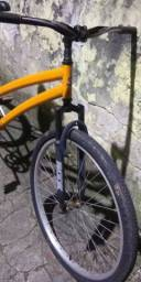 Aro 28 bicicleta tropical esport