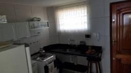 Vendo apartamento 2 dormitórios praia jacumã