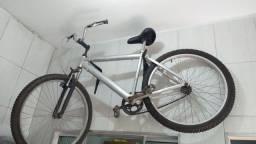 Bicicletas alumínio