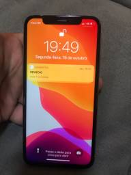 IPHONE X 256 GB - COMPLETO - TOPP