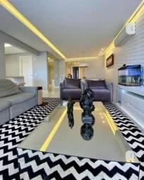 Apartamento Mobiliado no Villagio Iguatemi !!