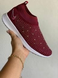 Nike Meia Feminino