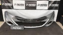 Parachoque Hb20 2013 2014 2015