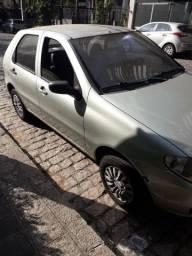 Vendo Fiat palio 2008