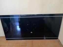 Vendo PAINEL DE TV intacto! 1,84m x 91cm