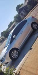 Honda Civic 2014 Lxr