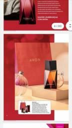 Perfume Masculino - SEGNO Eau de Parfum