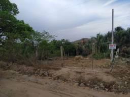 Chácara 5 hectares.