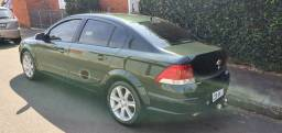 Vectra Expression 2011