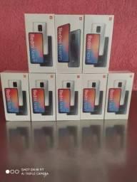 Note 9 pro 128 GB