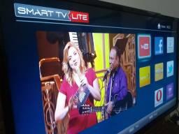 Tv Semp Toshiba 50 Led Digital Smart