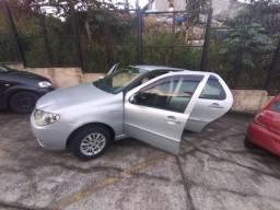 Fiat siena 2007.2008 1.0 completo