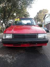 Chevette SL ( Raridade )
