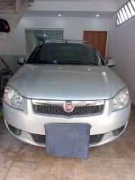 Siena EL 1.0 completo R$ 25.000,00