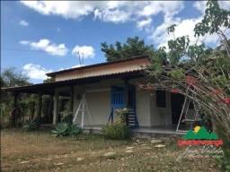 Sítio Serra Verde
