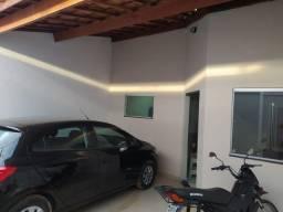 Vende-se excelente casa no Jatobá com 3 quartos