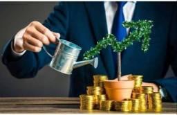 Atenção investidores, Ganhe 100% de Lucro