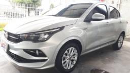 Fiat cronos 1.3 drive aut
