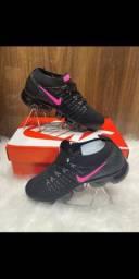 Nike Vapormax 2.0