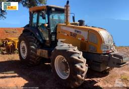 Trator agricula Valtra BH185