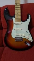Guitarra Tagima - T635 Hand Made in Brazil