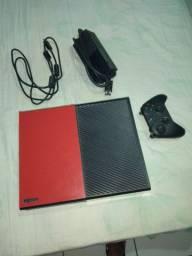 Xbox semi novo