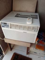 ar-condicionado de janela GREE