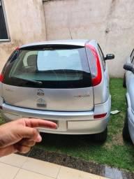Vendo Chevrolet  Corsa Premium,1.8 completo flex