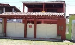 Casa 300mq a Ilhéus- Bahia! Verdadeiro Busniss! Alugo ou vendo!