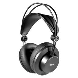 Headphone Profissional AKG K275