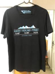 Camisetas de Marca