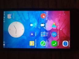 Celular 5.0 Pol. lenovo Motorola