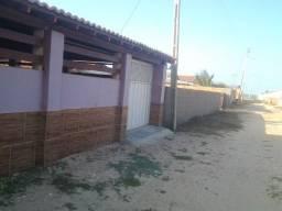 Aluguel de casas temporada Luís Correia-PI