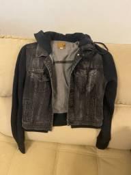 Jaqueta American Eagle original, comprada nos EUA, tamanho M
