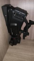 Camera panadonic