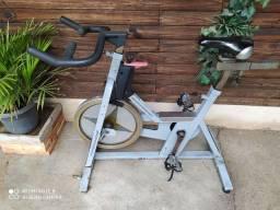 Bike SCHWINN