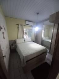 Casa em Olinda Rio Doce R$85.000,00