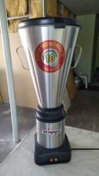 Aluguel / Locação de Liquidificador Grande Industrial 10 litros