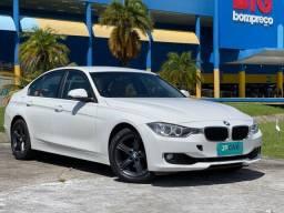 BMW 320i ACTIVE FLEX Turbo 14/15 - JPCAR