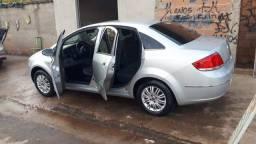 Vendo linea essence 11/12