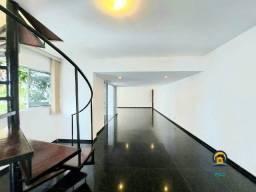 TG. Belíssimo Apartamento 5 quartos em Boa Viagem, 5 suítes, 300m²