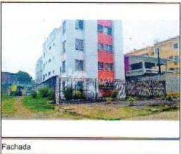 Apartamento à venda com 2 dormitórios em Piedade, Jaboatão dos guararapes cod:c24a42e6ed0