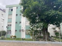 Apartamento à venda com 1 dormitórios em Vila ipiranga, Porto alegre cod:11411